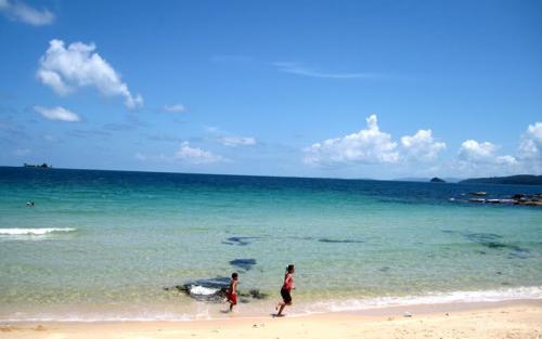 5 làng chài phải đến tại Phú Quốc đảo ngọc
