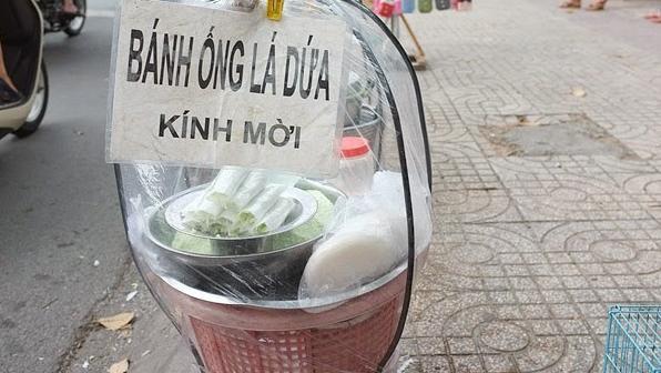 """Danh sách các đặc sản Kiên Giang """"NGON MIỄN CHÊ"""" mà bạn nên thử qua - Du Lịch Việt Promotion"""